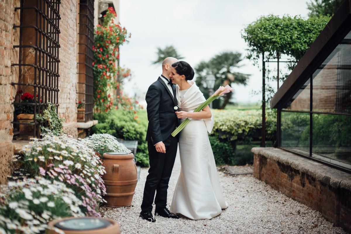 fotografo-matrimonio-vicenza-130