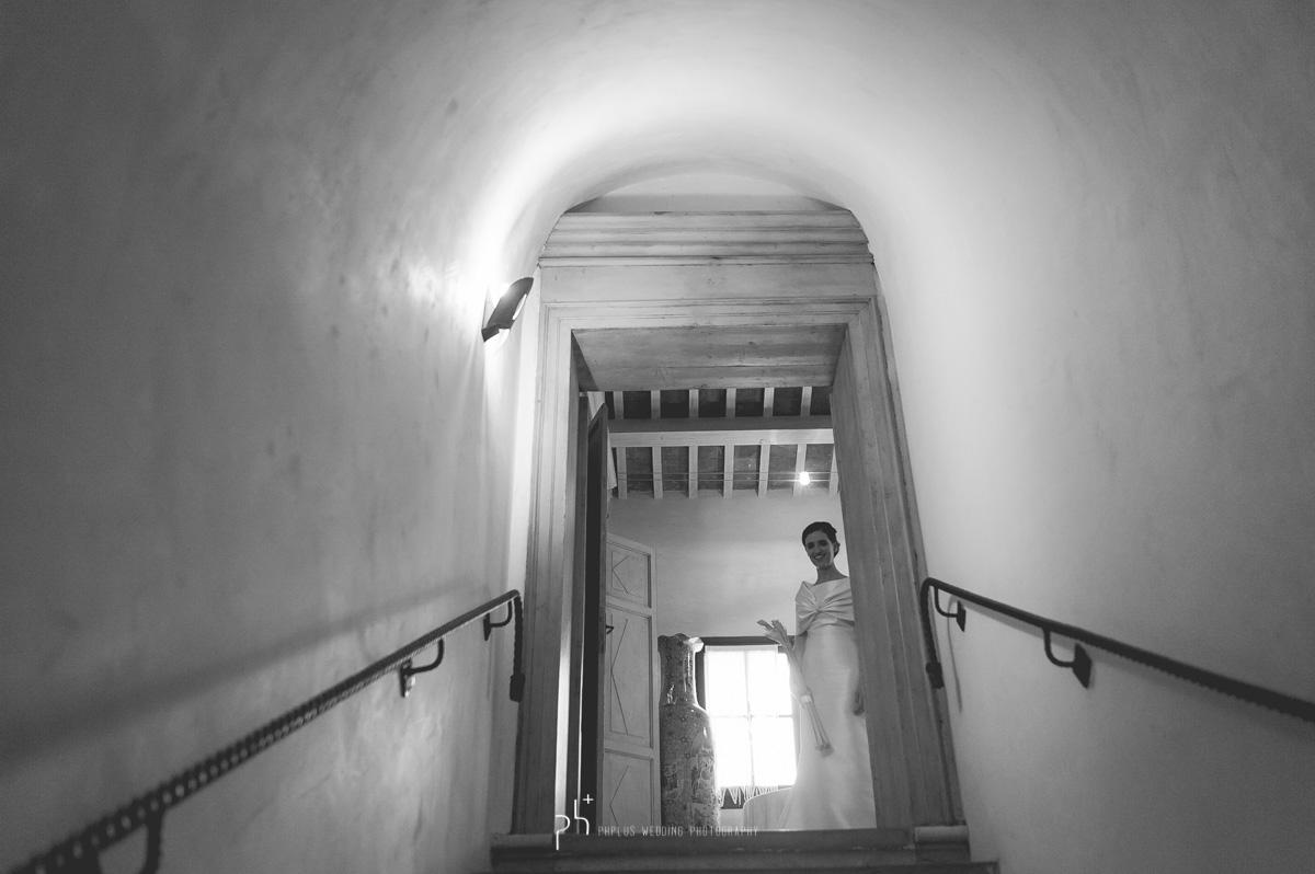 fotografo-matrimonio-vicenza-132