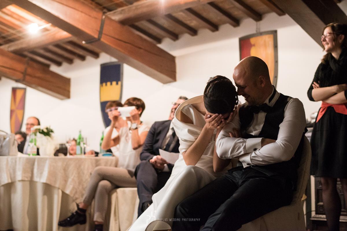 fotografo-matrimonio-vicenza-133