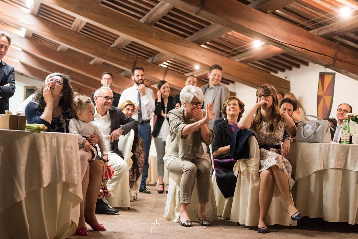 fotografo-matrimonio-vicenza-134