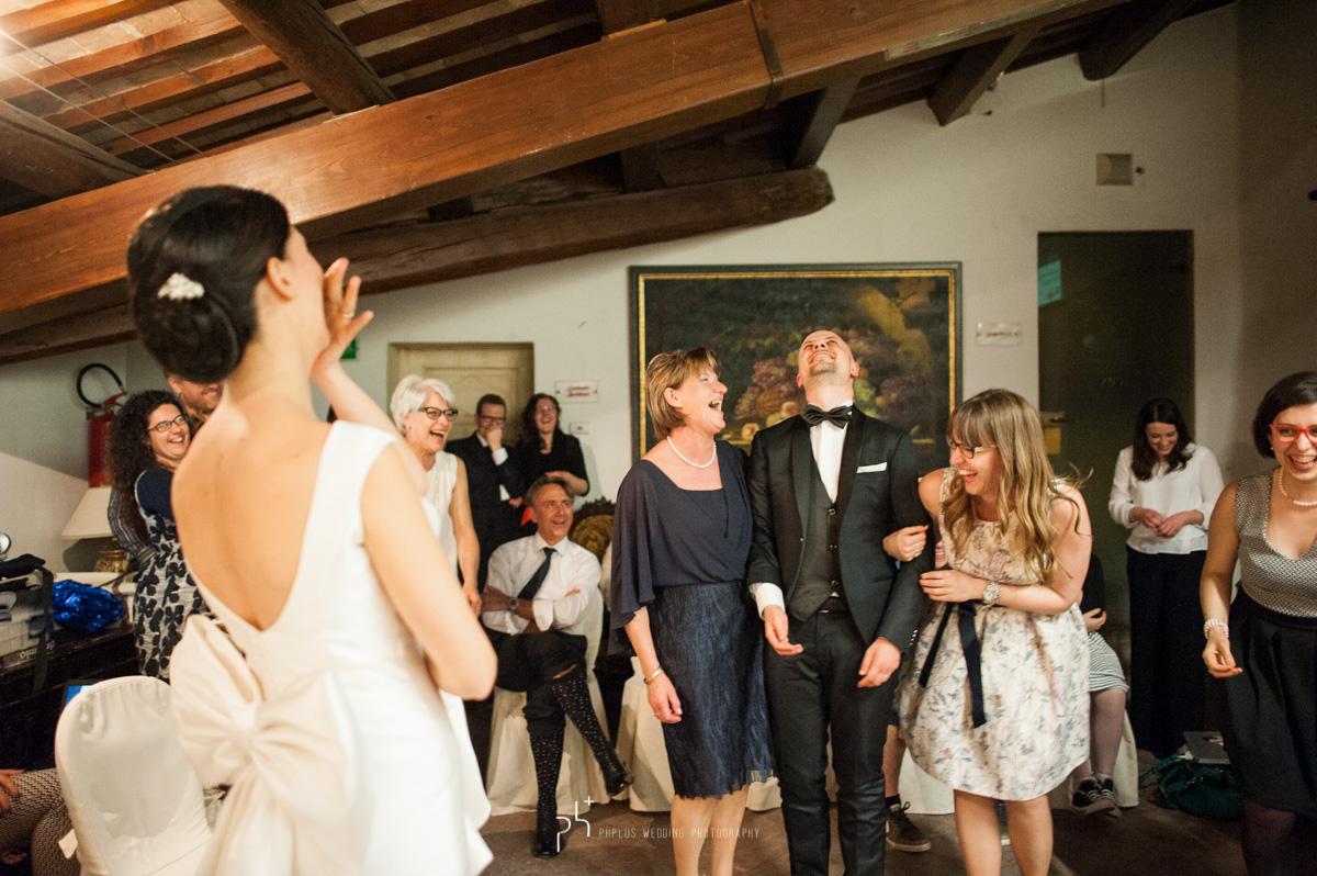 fotografo-matrimonio-vicenza-138