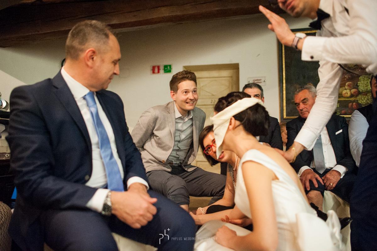 fotografo-matrimonio-vicenza-139