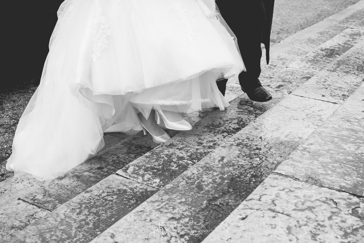 fotografo-matrimonio-vicenza-14