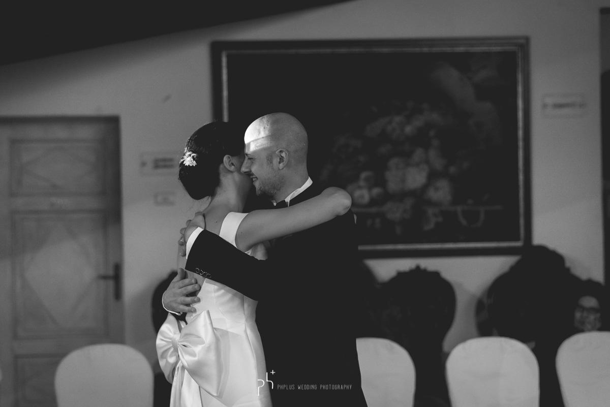 fotografo-matrimonio-vicenza-141