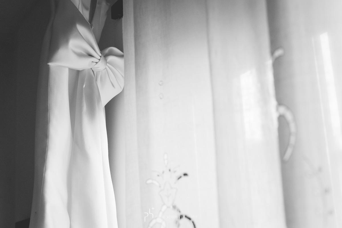 fotografo-matrimonio-vicenza-15