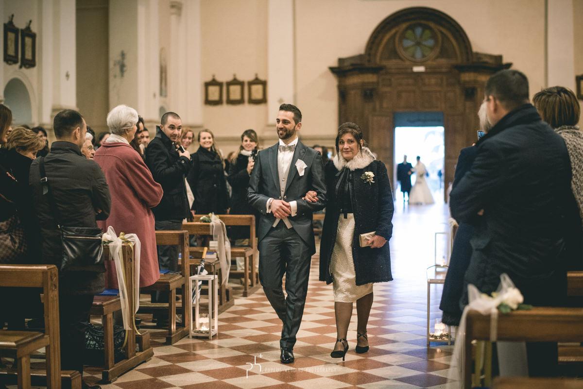 fotografo-matrimonio-vicenza-16