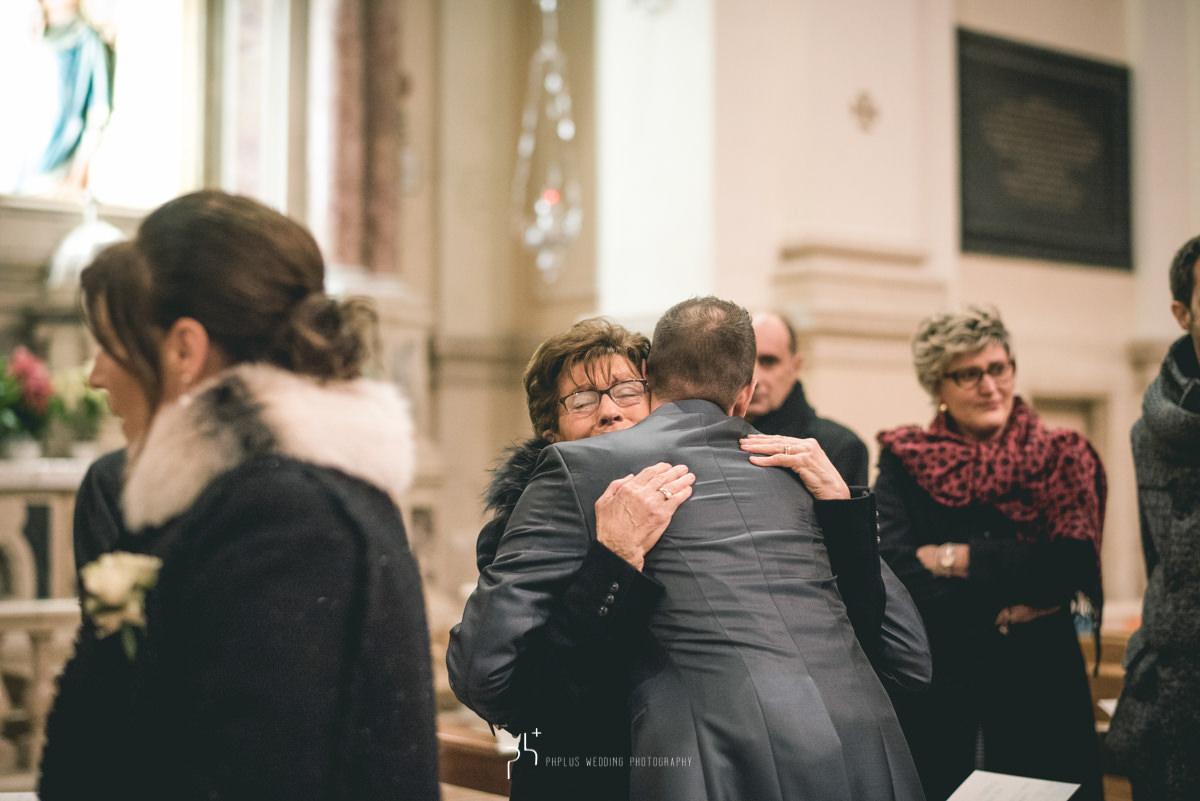 fotografo-matrimonio-vicenza-17