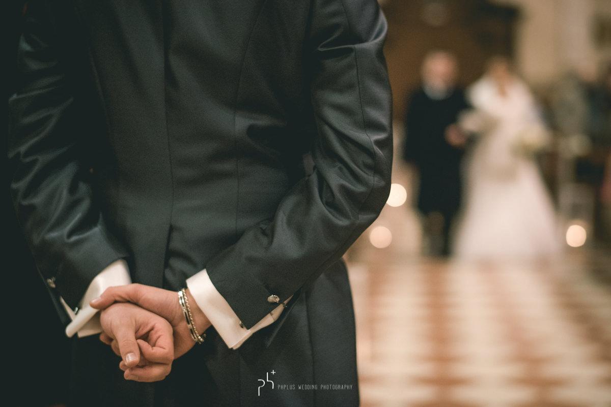 fotografo-matrimonio-vicenza-18
