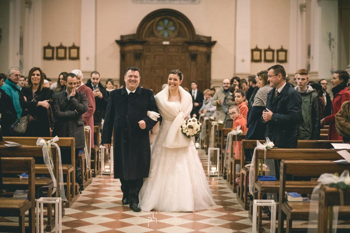 fotografo-matrimonio-vicenza-19