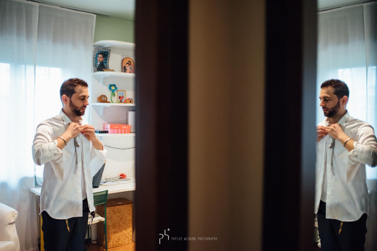 fotografo-matrimonio-vicenza-2