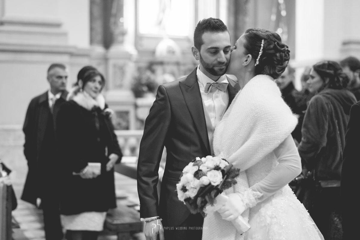 fotografo-matrimonio-vicenza-20