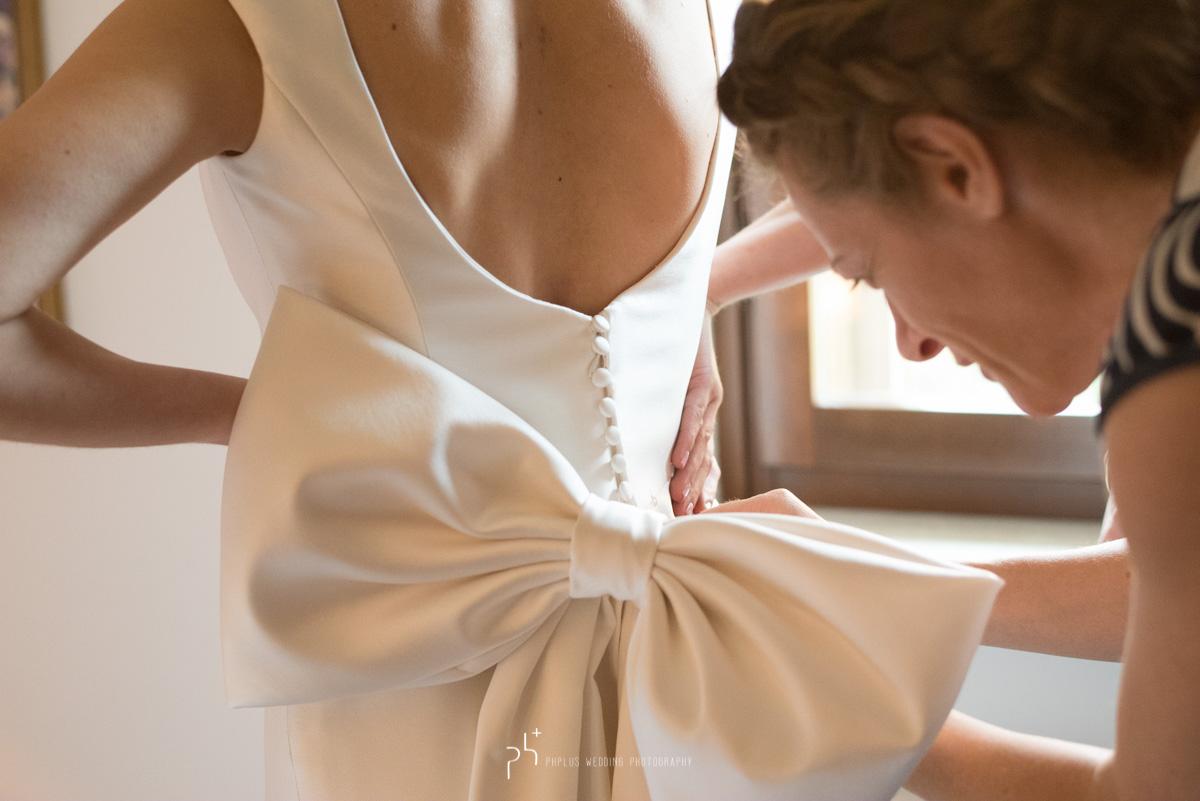 fotografo-matrimonio-vicenza-21