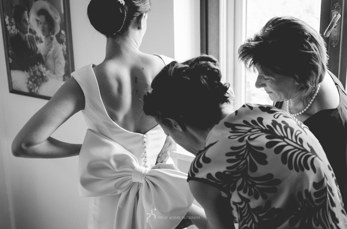 fotografo-matrimonio-vicenza-22