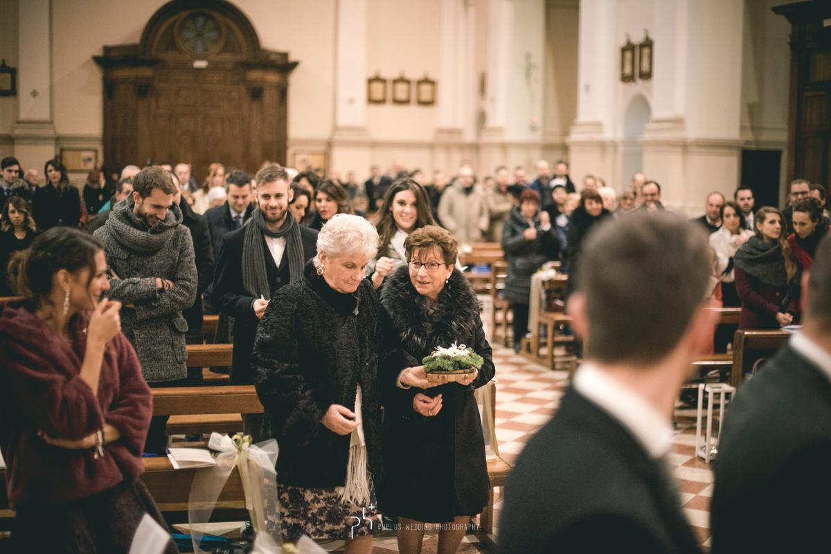 fotografo-matrimonio-vicenza-23