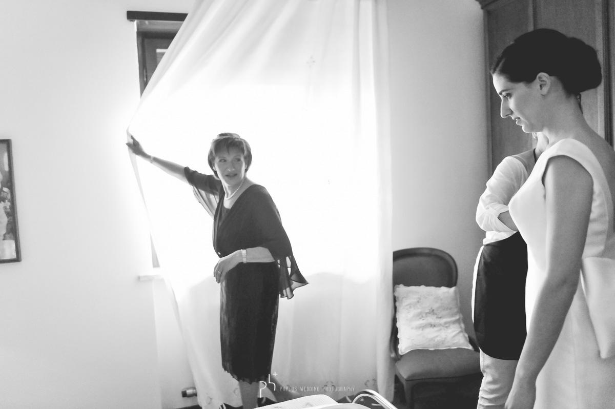 fotografo-matrimonio-vicenza-24
