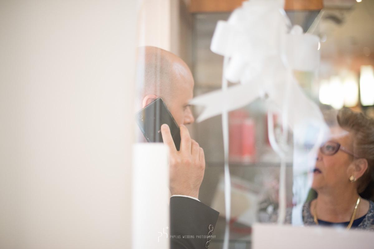fotografo-matrimonio-vicenza-25