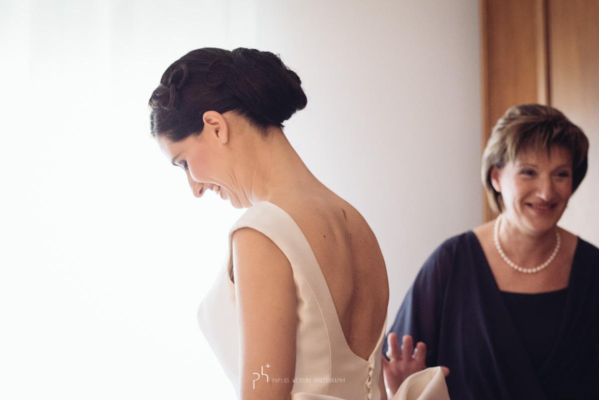 fotografo-matrimonio-vicenza-26