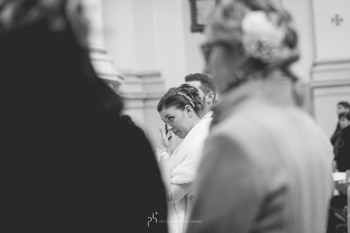 fotografo-matrimonio-vicenza-27
