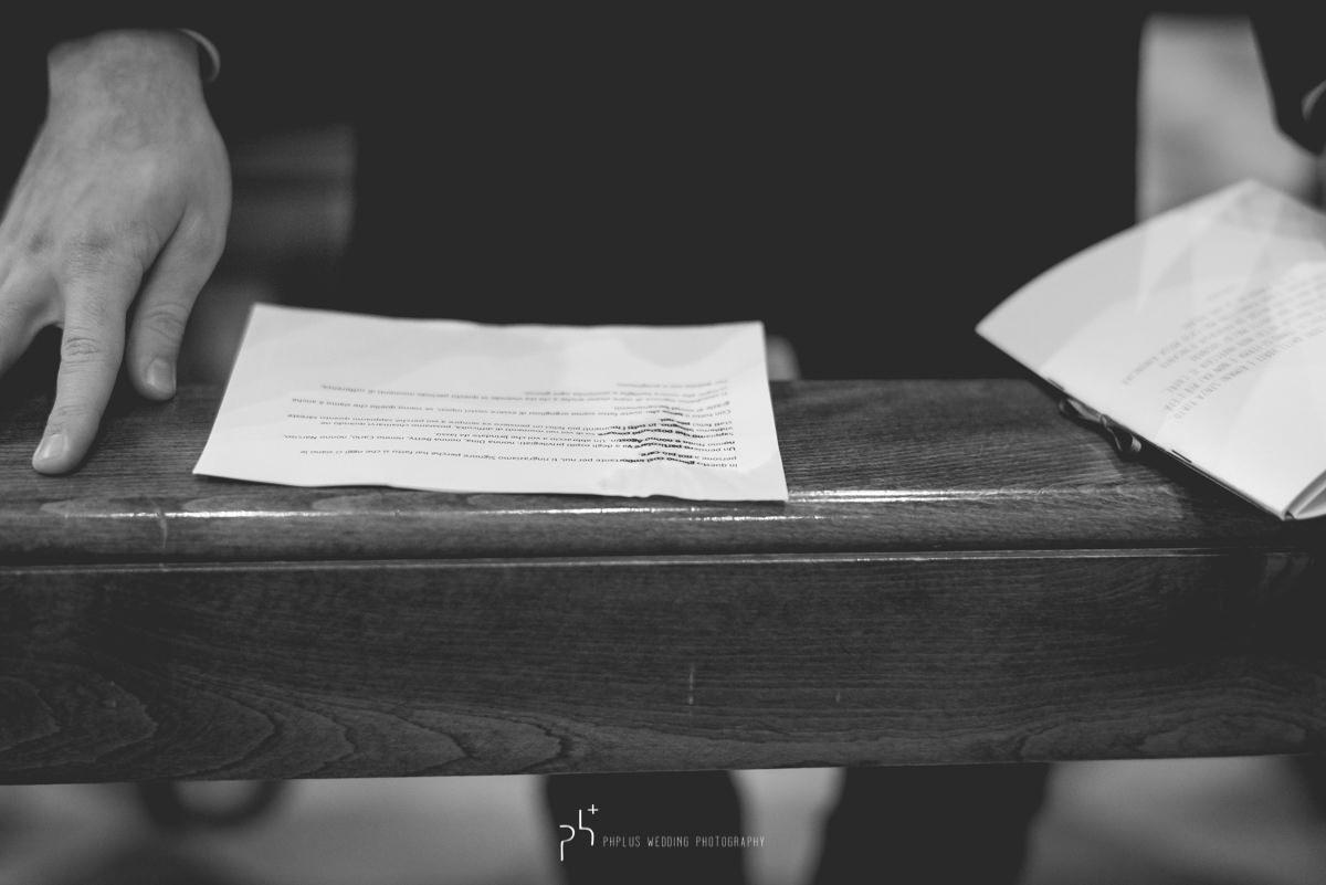 fotografo-matrimonio-vicenza-28