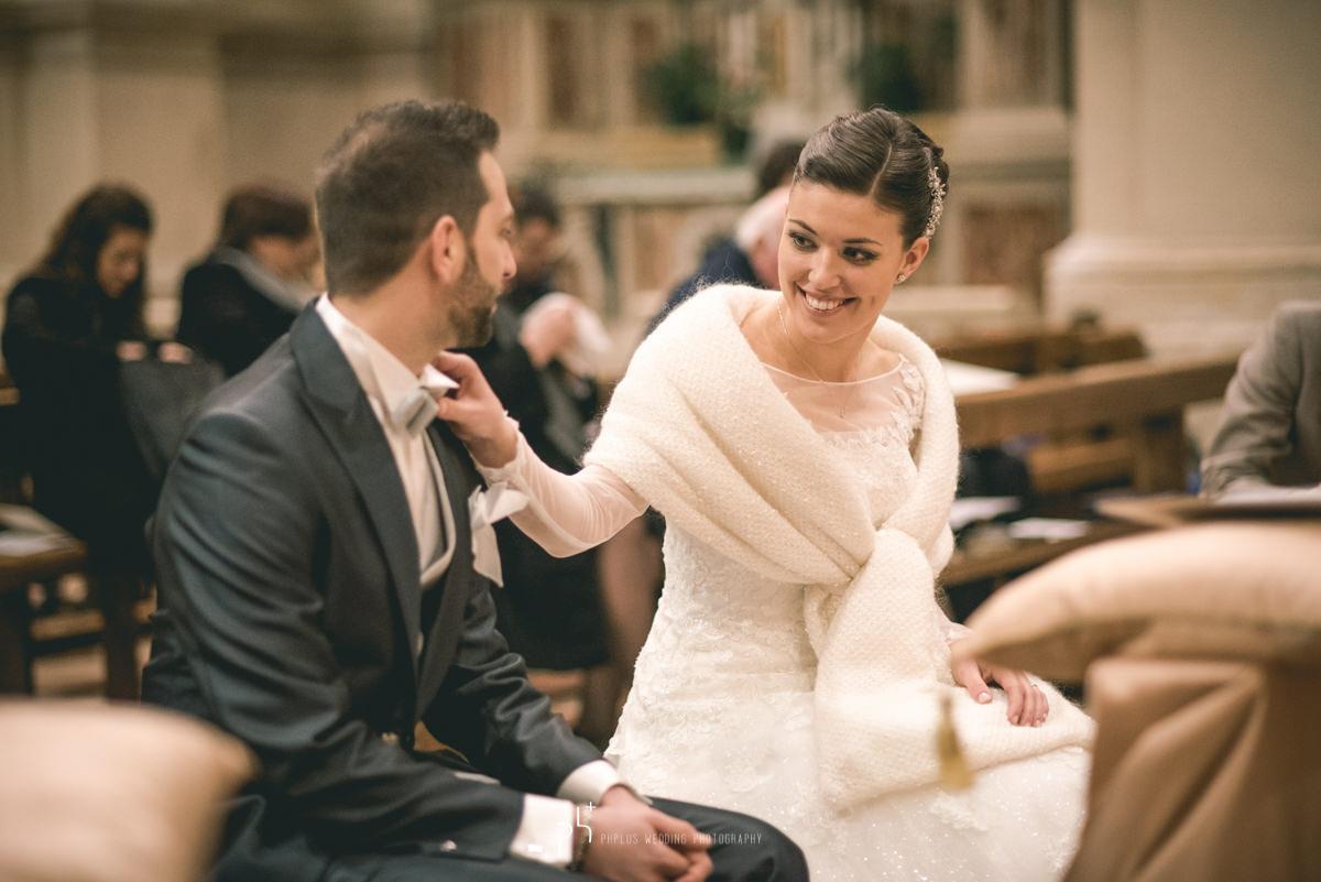 fotografo-matrimonio-vicenza-29