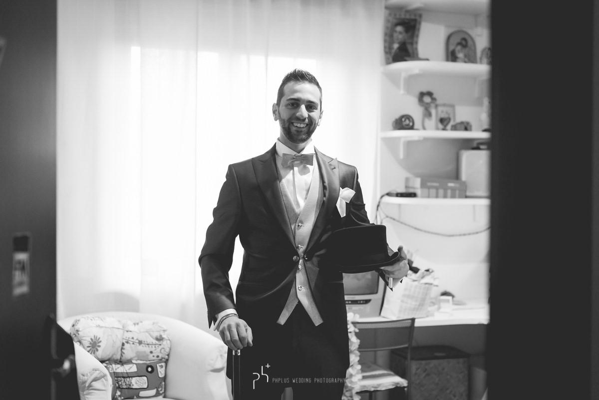 fotografo-matrimonio-vicenza-3