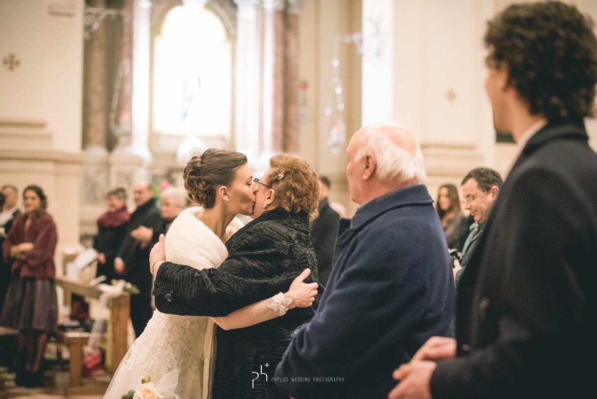 fotografo-matrimonio-vicenza-30