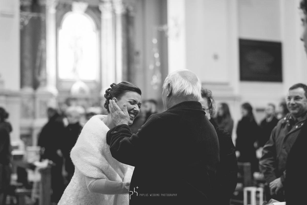 fotografo-matrimonio-vicenza-31