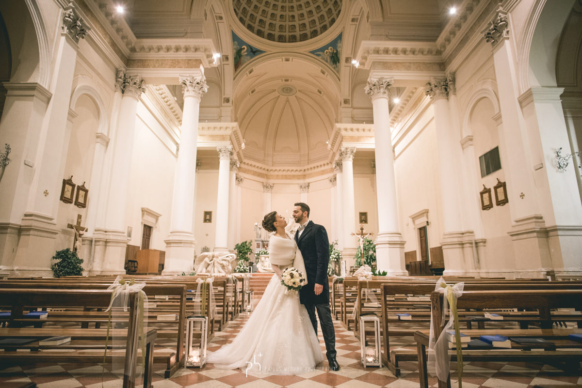 fotografo-matrimonio-vicenza-32
