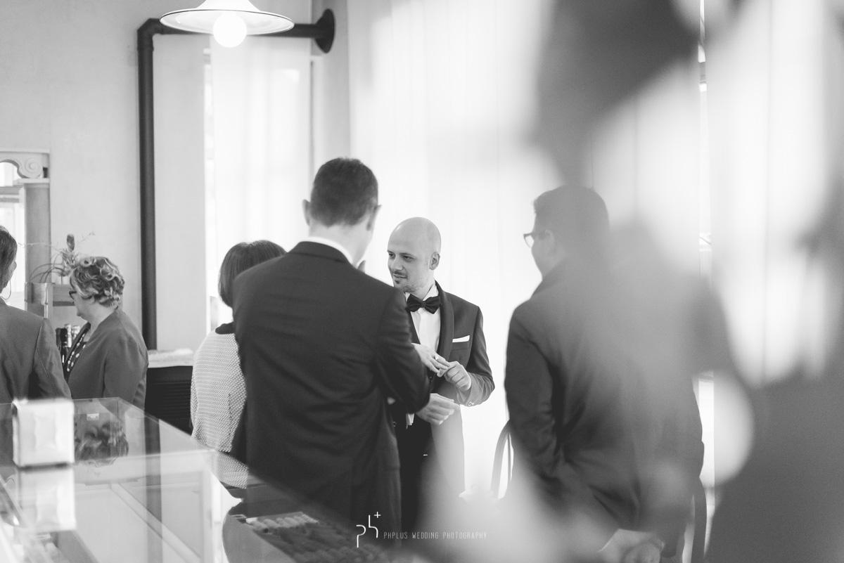 fotografo-matrimonio-vicenza-33
