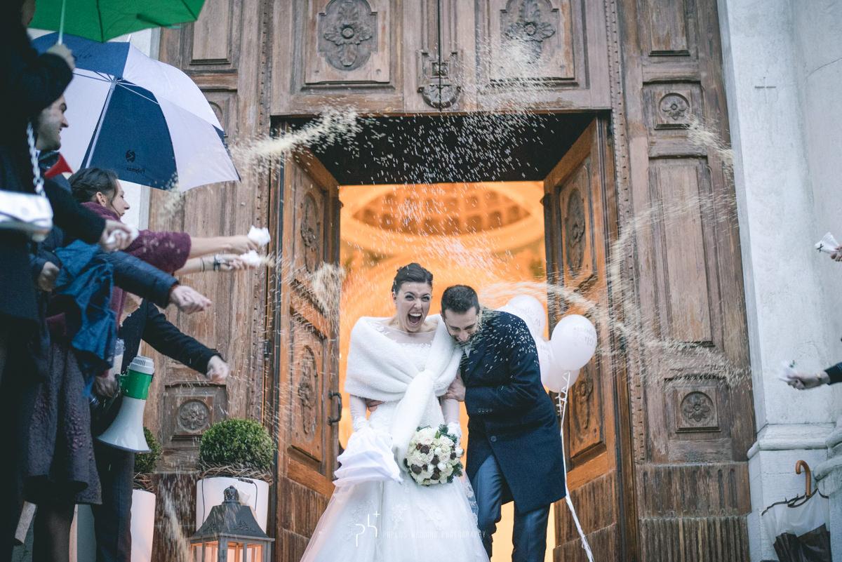 fotografo-matrimonio-vicenza-34