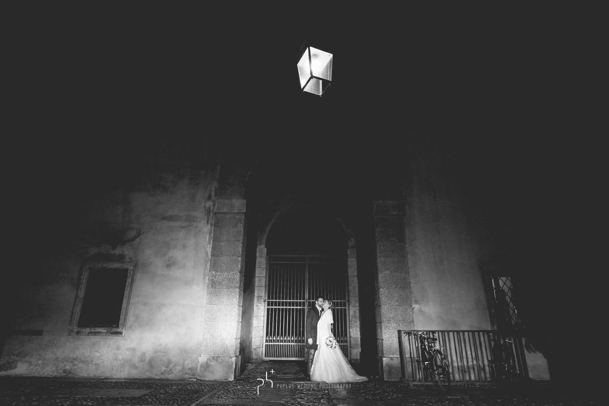 fotografo-matrimonio-vicenza-35