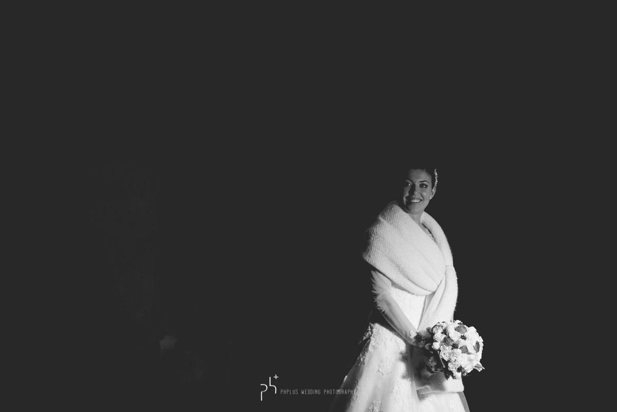 fotografo-matrimonio-vicenza-36