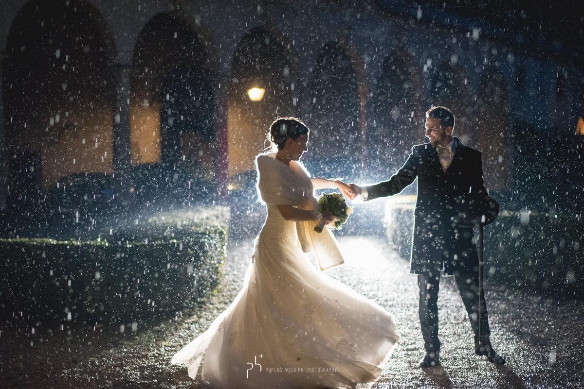 fotografo-matrimonio-vicenza-37