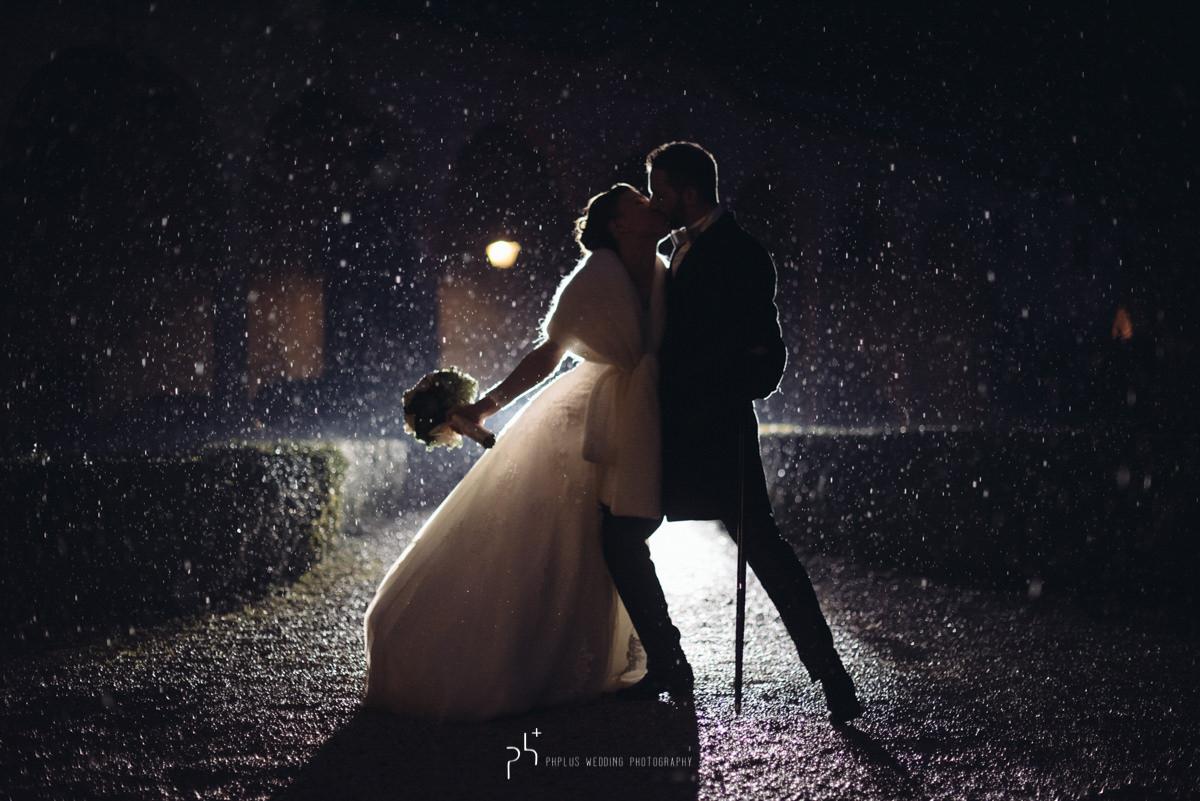 fotografo-matrimonio-vicenza-38