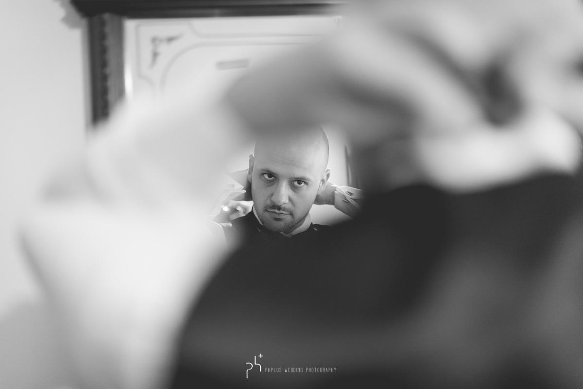 fotografo-matrimonio-vicenza-4