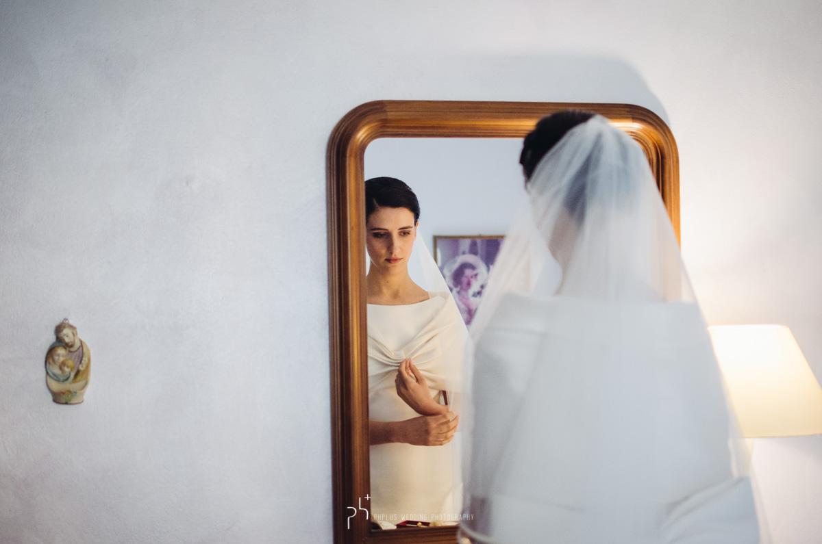 fotografo-matrimonio-vicenza-41