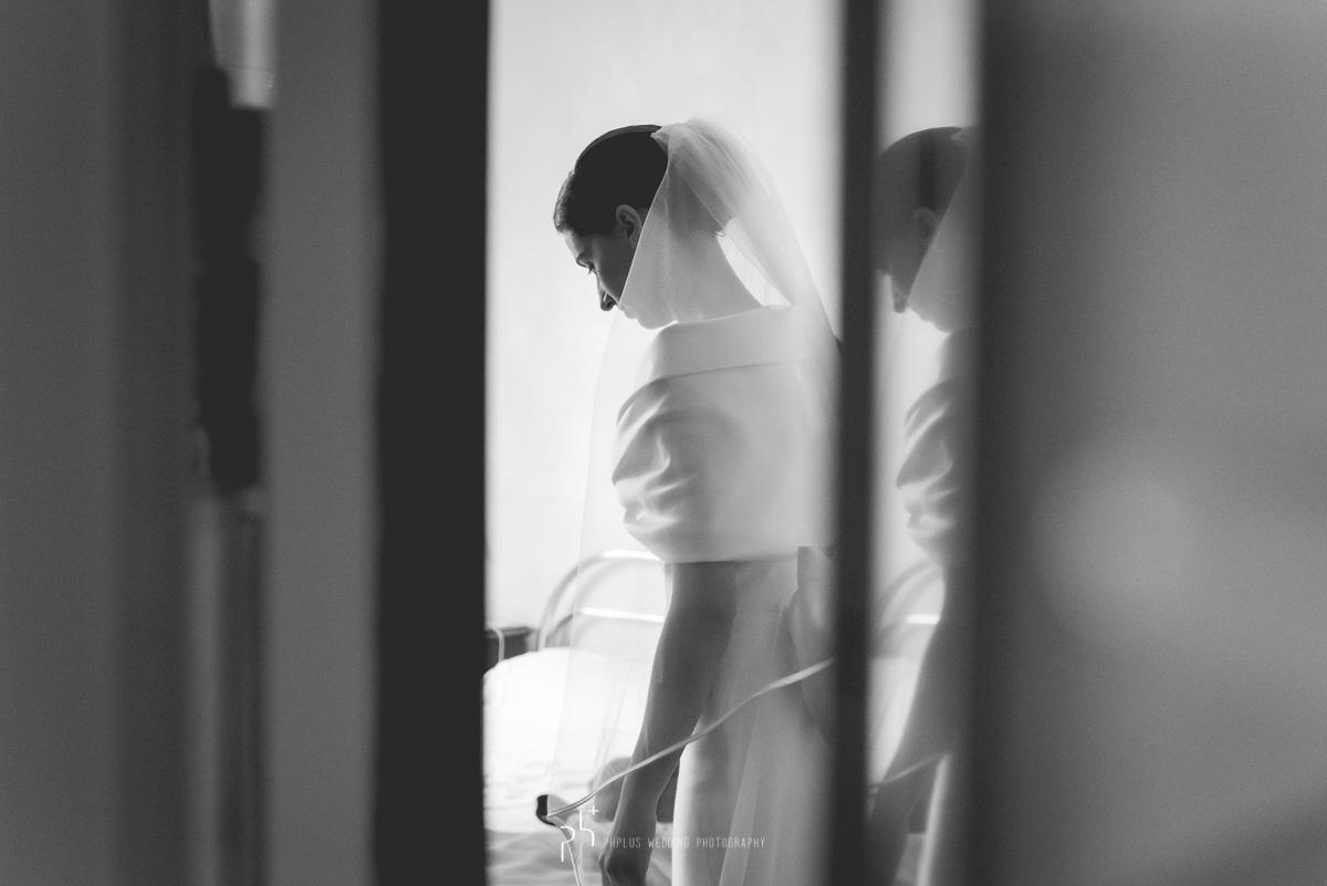 fotografo-matrimonio-vicenza-42