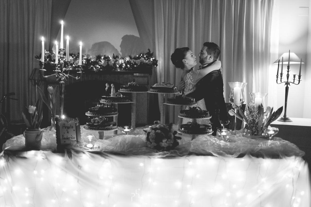 fotografo-matrimonio-vicenza-44