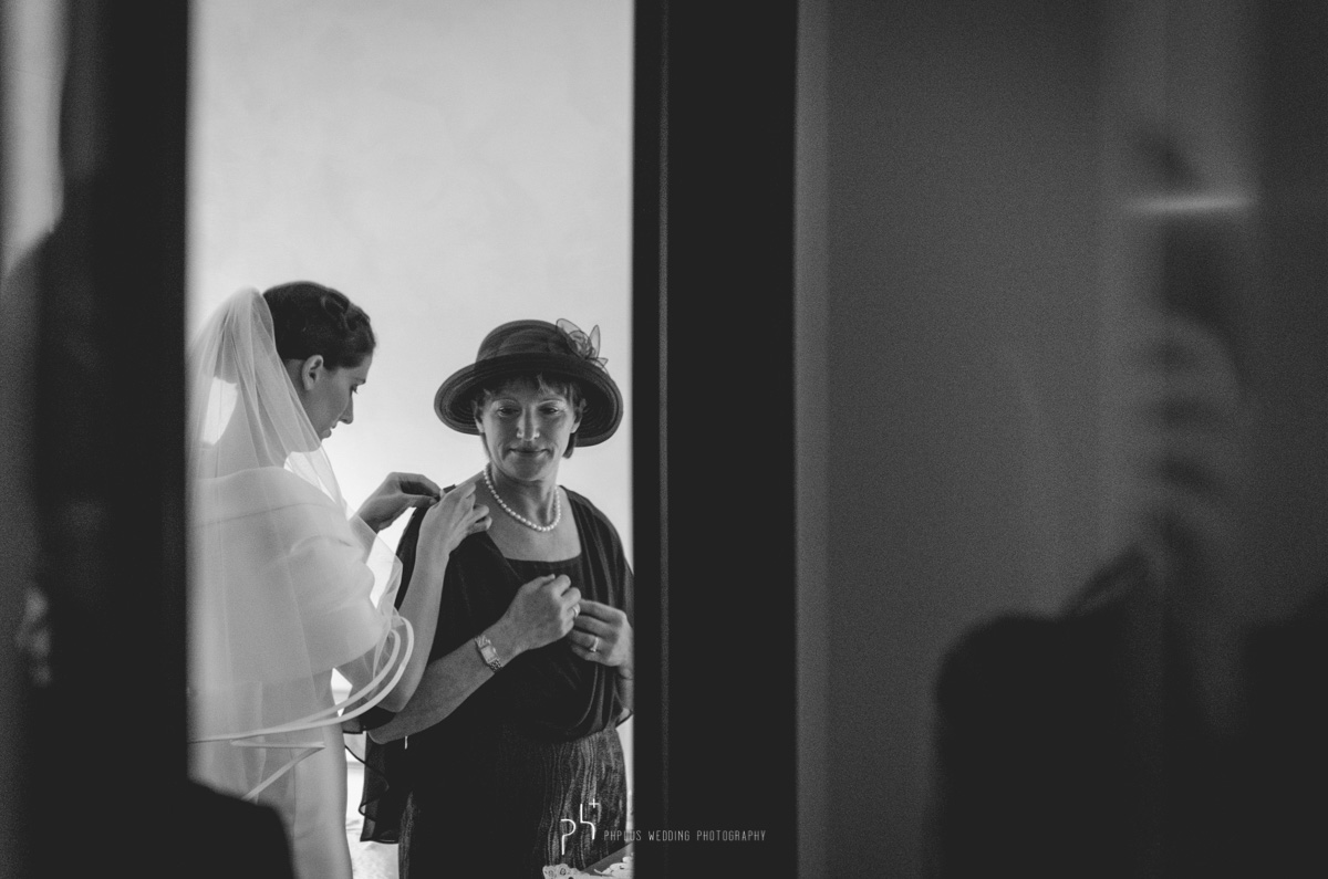 fotografo-matrimonio-vicenza-45
