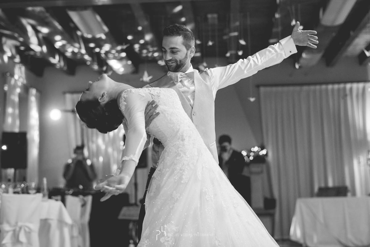 fotografo-matrimonio-vicenza-46