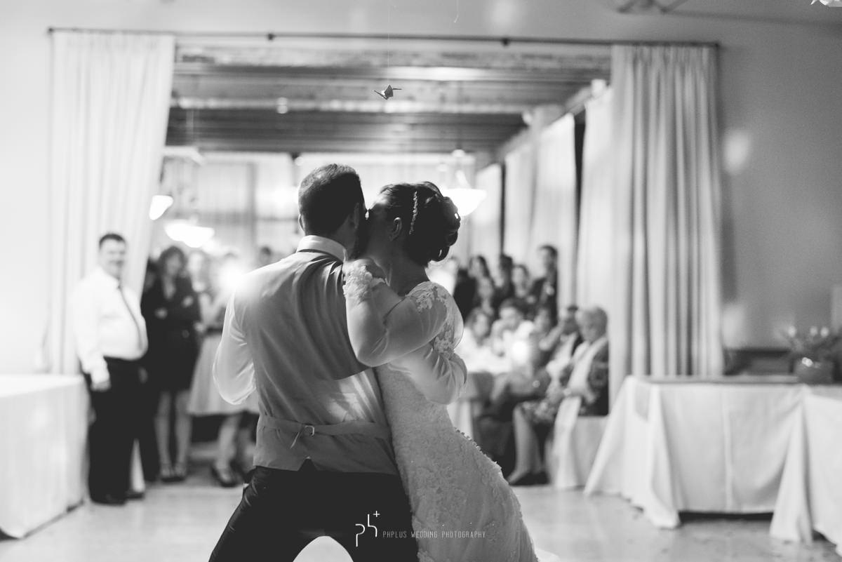fotografo-matrimonio-vicenza-47