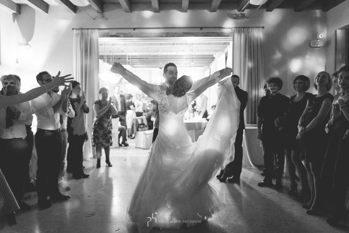 fotografo-matrimonio-vicenza-48