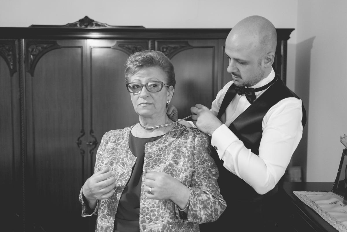 fotografo-matrimonio-vicenza-5