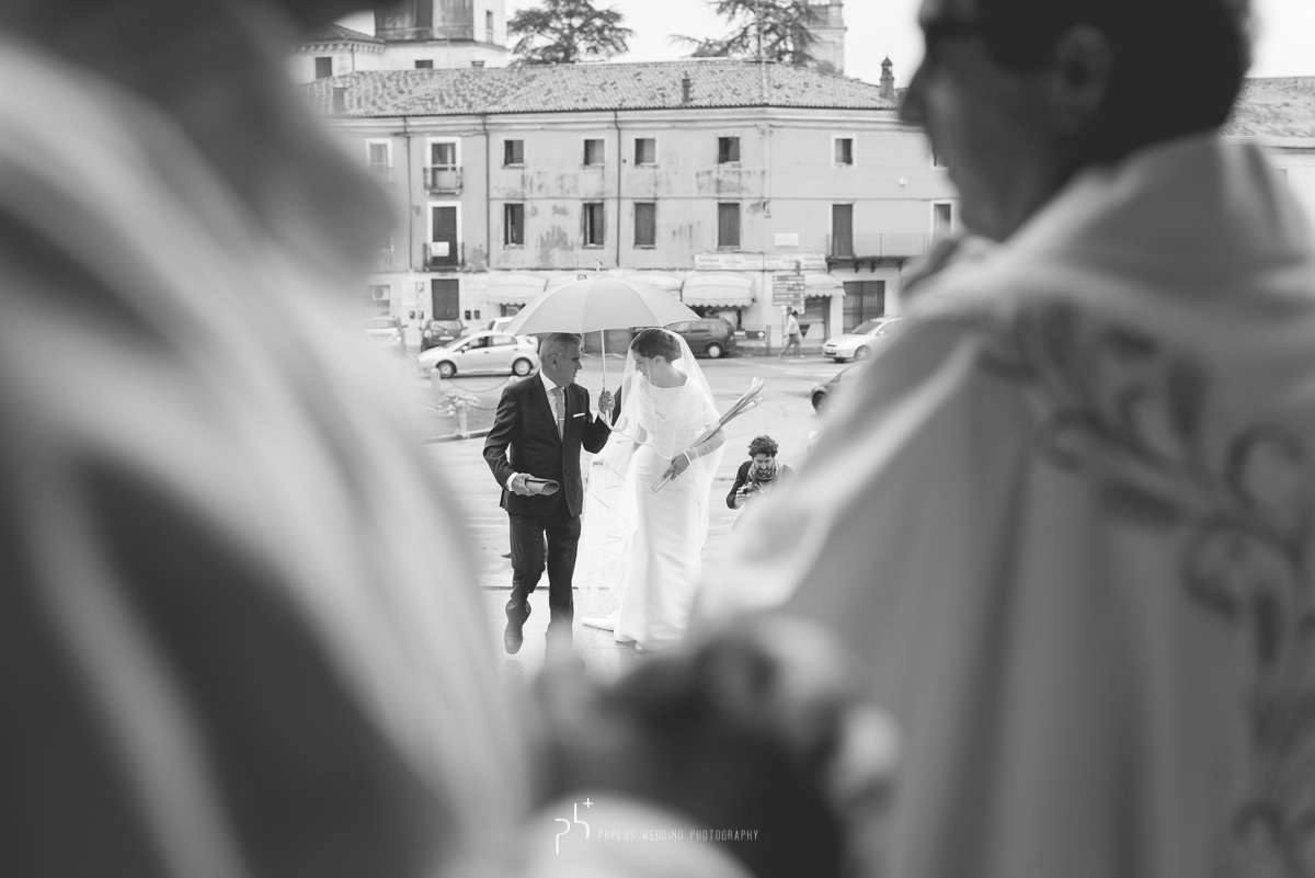 fotografo-matrimonio-vicenza-55