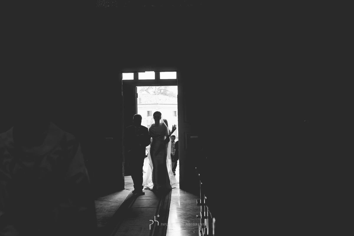 fotografo-matrimonio-vicenza-56