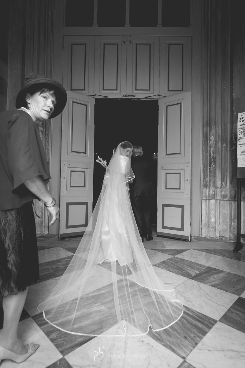fotografo-matrimonio-vicenza-57