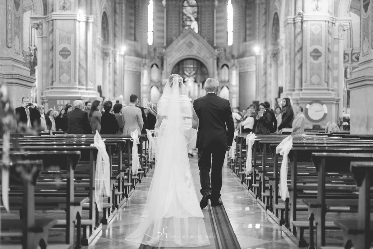fotografo-matrimonio-vicenza-58