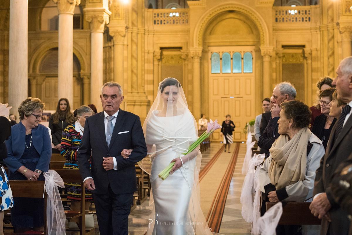 fotografo-matrimonio-vicenza-59