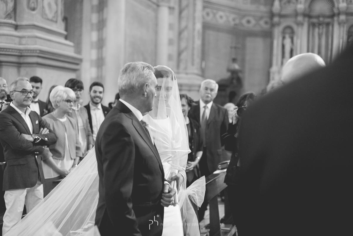 fotografo-matrimonio-vicenza-60