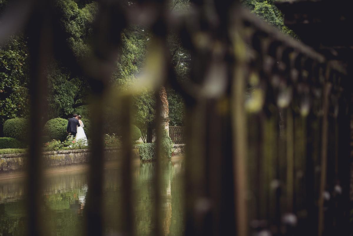 fotografo matrimonio Vicenza